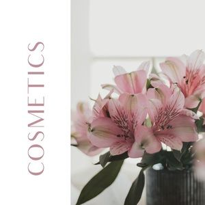 Other - Cosmetics